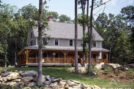 timber-frame-farmhouse