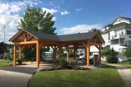 timber-frame-pavilion-1