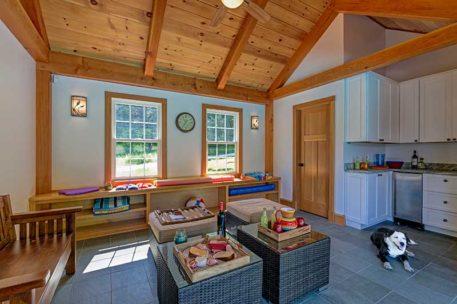 timber-frame-pool-house-2