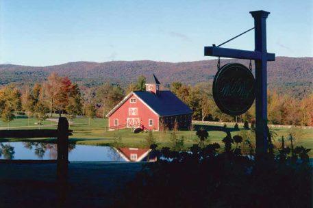 vermont-wedding-barn