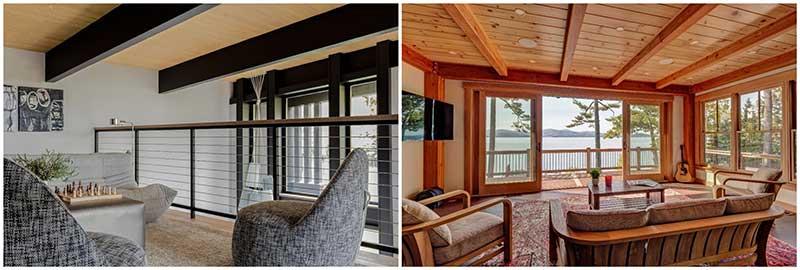 home design flexibility